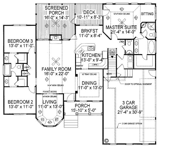 Texas House Plans Over 700: 1000+ Images About Blueprints And Floor Plans On Pinterest