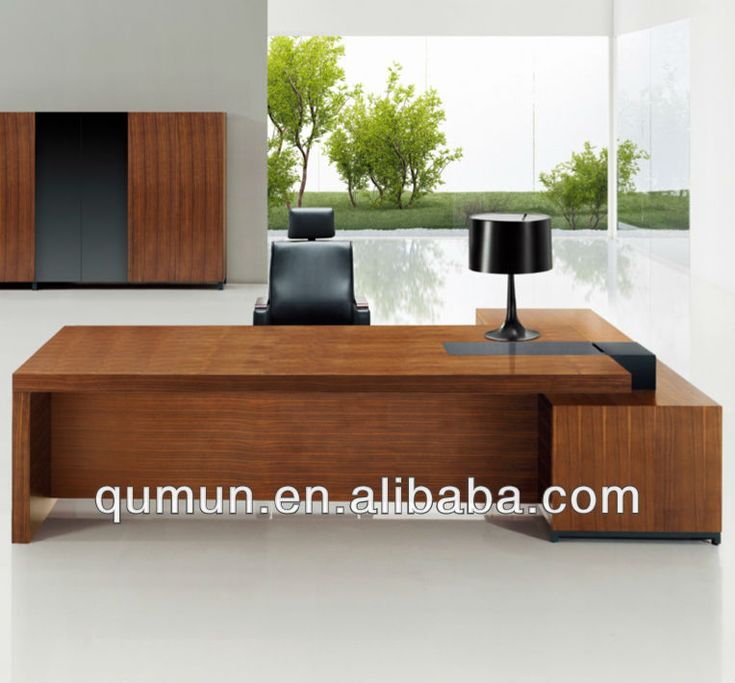 C0feaff9366ca742906cccfeffff3f66  Modern Office Desk Desk Office