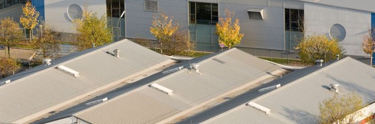 Nations Roof North, LLC #commercial #roofing #contractor, #commercial, #industrial, #educational, #retail, #municipal, #structures, #milwaukee, #waukesha, #wisconsin http://fiji.nef2.com/nations-roof-north-llc-commercial-roofing-contractor-commercial-industrial-educational-retail-municipal-structures-milwaukee-waukesha-wisconsin/  # Welcome to Nations Roof When it comes to a trustworthy commercial roofing contractor, Milwaukee business owners need a company experienced in industrial roofing…