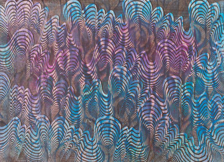 madeleine-1-28_10.jpg 1,280×926 pixels