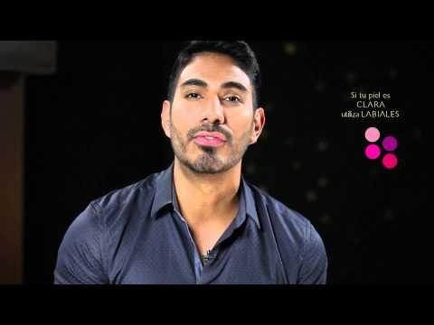 Natura cosméticos - Portal de maquillaje - Tip - Maquillaje para cada tipo de piel