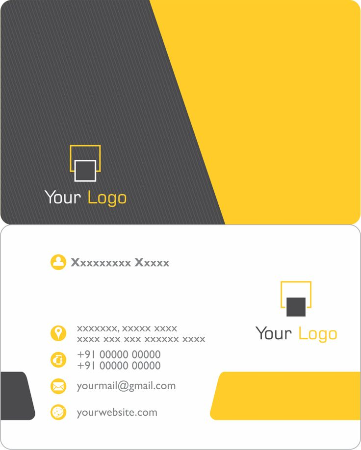 A full-service graphic design company in India specializing in Visiting Cards Design including brochure and letterhead designs. Contact us for a no-obligation quote. http://goo.gl/yZgpQD