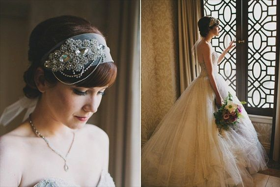 gatsby style hair accessories best 25 1920s hair accessories ideas on 4071