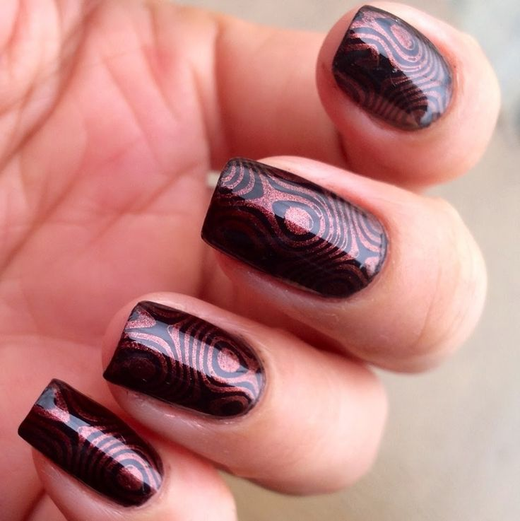 25+ Best Ideas About Wood Nails On Pinterest