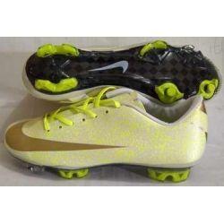 Sepatu Sepakbola Nike Mercurial Safari