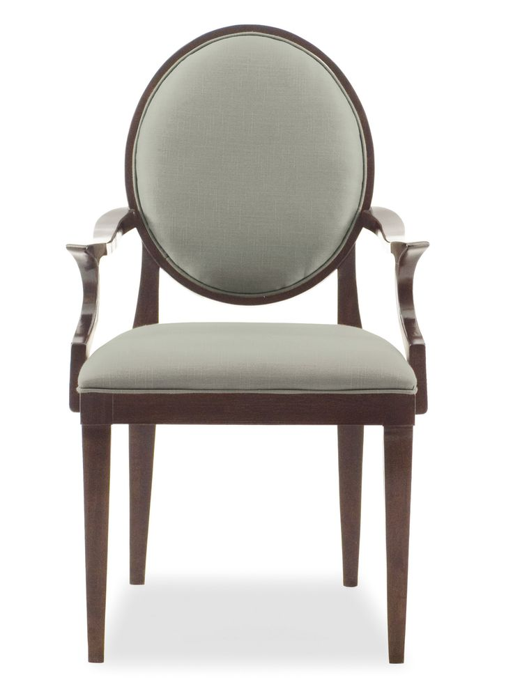 346 562 Haven Arm Chair