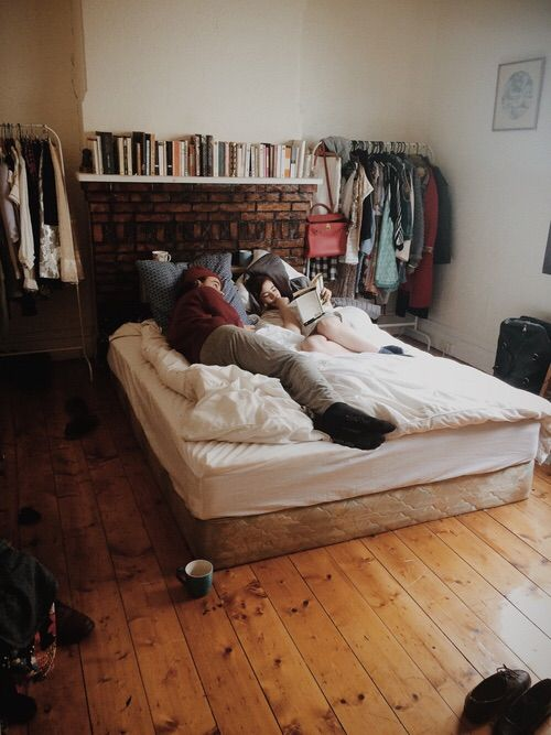 the 25+ best couples in bed images ideas on pinterest   love