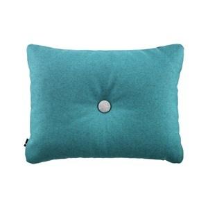 HAY Dot Cushion Light Blue