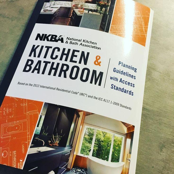 Handy dandy notebook.  #interiordesign #interiordesigner #designer #nkba #kitchendesign #bathdesign #codes #standards #drafting #cad #handdrafting #handdraftingmaster by snookiekills