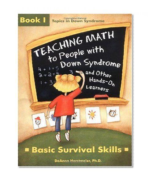 Basic Survival Skills: Best 25+ Down Syndrome Children Ideas On Pinterest
