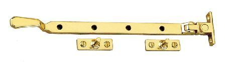 Door Furniture Direct Art Deco Design Window Stay 305mm At Door furniture direct we sell high quality products at great value including Art Deco Casement Stay 305mm in our Window Furniture range. We also offer free delivery when you spend over GBP50. http://www.MightGet.com/january-2017-12/door-furniture-direct-art-deco-design-window-stay-305mm.asp