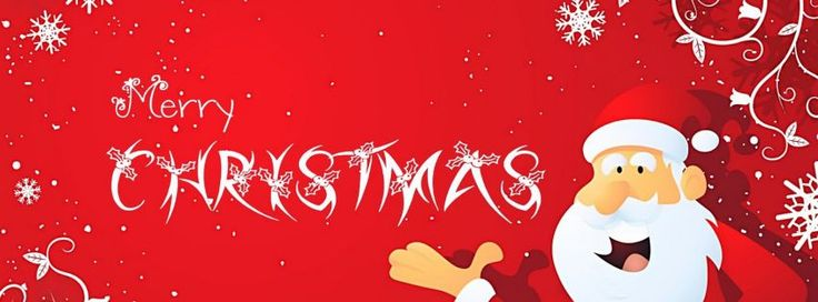 72 best 2016 christmas facebook covers c1d1 images on pinterest i wish you merry christmas greetings cards facebook cover 2016 m4hsunfo
