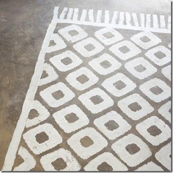 otra opcin es que el suelo que tengis este en perfectas condiciones pero lo queris decorar para cambiar el aspecto del mismo en la fotografa de
