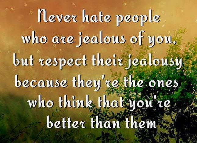 Best 25+ Quotes About Haters Ideas On Pinterest