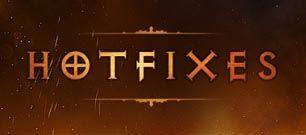 Diablo 3 Hotfixes and Console Nephalem Glory http://www.diabloii.net/blog/comments/diablo-3-hotfixes-and-console-nephalem-glory