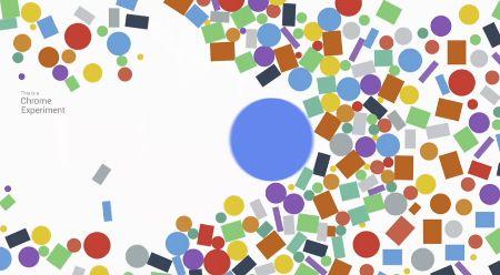 Google I/O - Google 検索