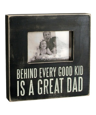 Christmas for Dad: Kitchen  Décor | behind every good kid is a great dad