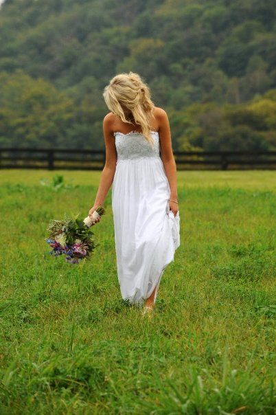 my someday wedding dress will look like this.