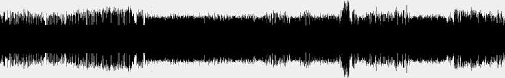 제레미 리프킨의 발언. soundcloud.