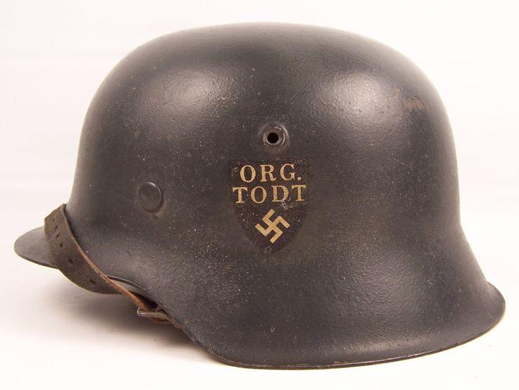 d-day helmet insignia