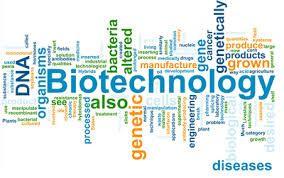 Biotechnology: http://www.biotechnologyonline.gov.au
