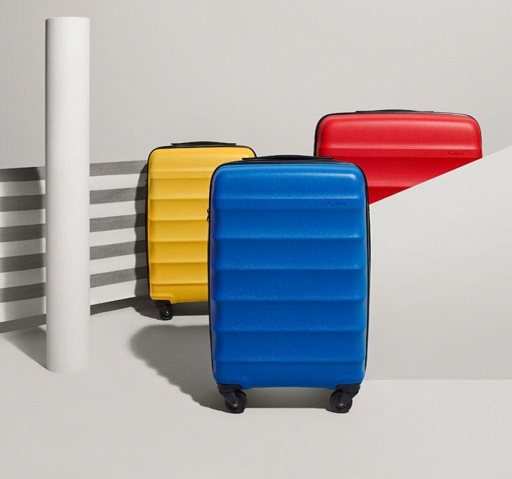 Πάνω από 25 κορυφαίες ιδέες για Antler Luggage στο Pinterest ...