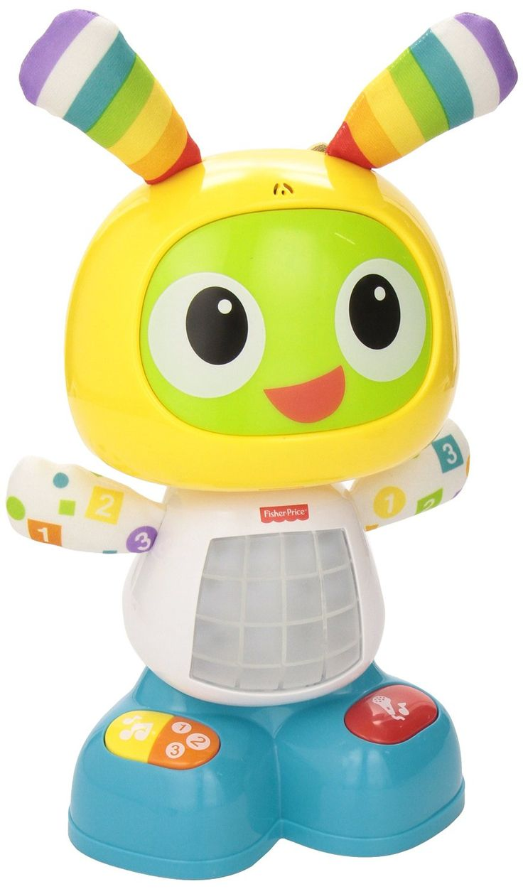 14 best images on pinterest fisher price newborn toys beatbo toddler toys toddler toys for chistmas christmas toys toys for kids publicscrutiny Images