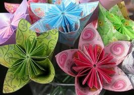 OrigamiSearch, Images, Origami