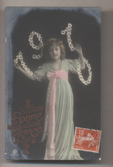 <3 1910