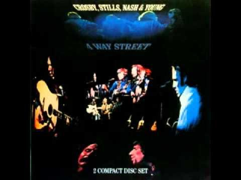 1000+ images about Crosby Stills Nash and Young. on