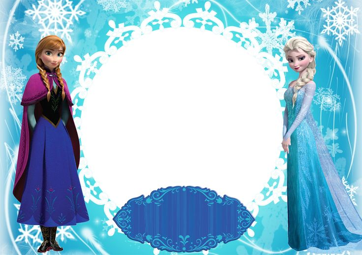 Frozen 1 Castle Running Costumes Kenya Image Google Search
