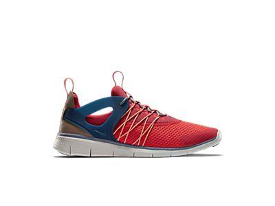 Nike Free Viritous Women's Shoe