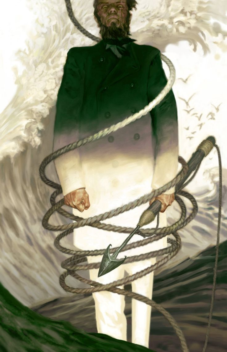 17 best images about moby dick the white revenge moby dick by jon foster on