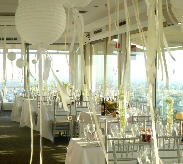 #wedding #lanterns #white #athens #greece #decoration #weddingplanner #dreamsinstyle