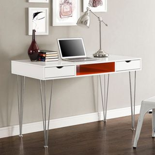 Best Ck Images On Pinterest Computer Desks Home Office Desks