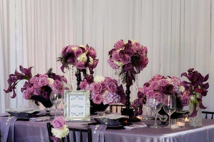 Best purples burgundy pink images on pinterest