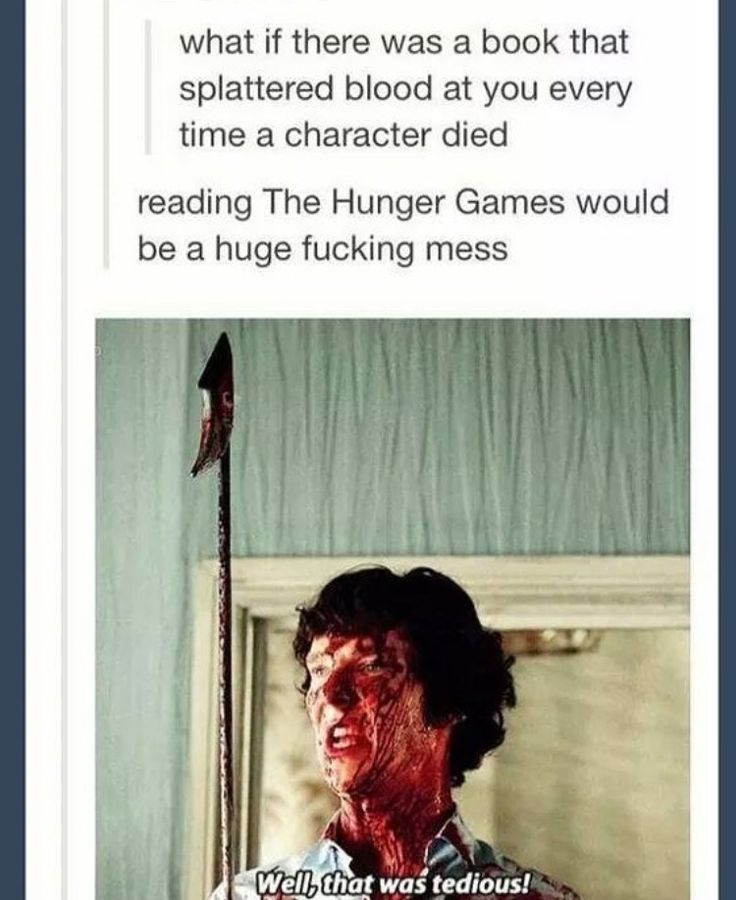 Couldn't even imagine game of thrones
