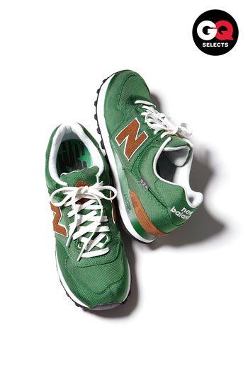 For Kamel: New Balance '574 Backpack' Sneaker (Men) | Nordstrom