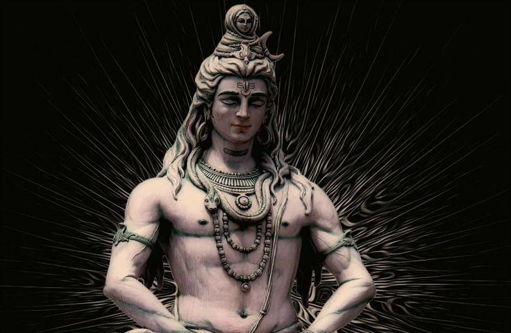 Om Namah Shivaya | Shiva Shambo | Om Hrim Namah Shivaya: Vedic Lord Shiva Mantras – Lyrics, Translation, Meaning, and Benefits