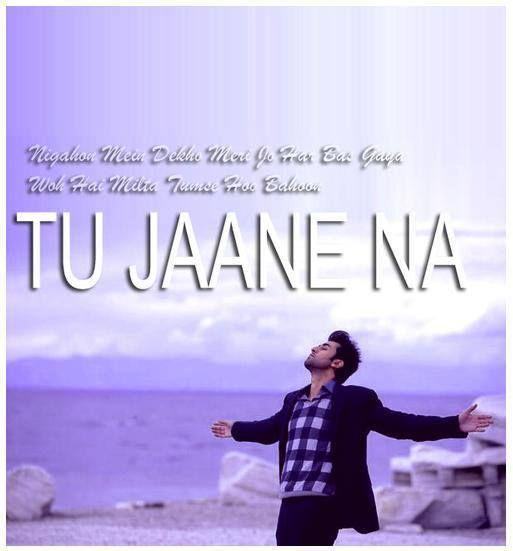113 Best Hindi Songs Images On Pinterest Bollywood Quotes Lyrics