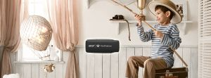Acer lança Starter Kit Plug Play Code & Make da Internet das Coisas CloudProfess