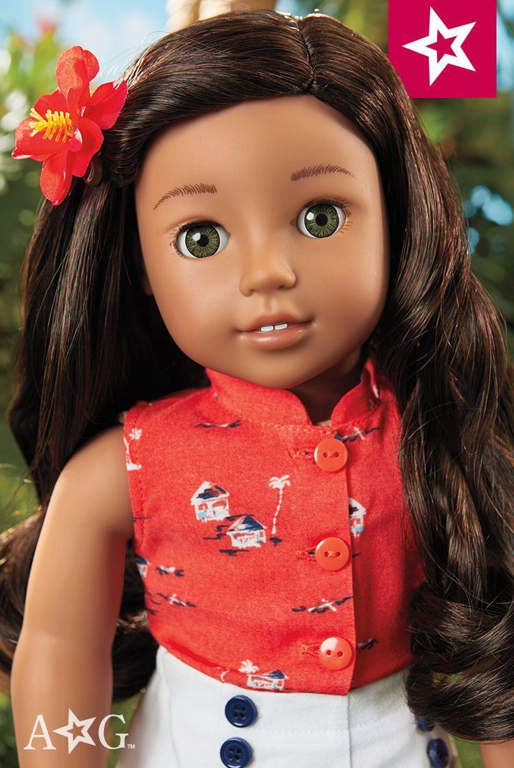 92 best ag dolls images on pinterest american girls ag dolls and american girl dolls. Black Bedroom Furniture Sets. Home Design Ideas