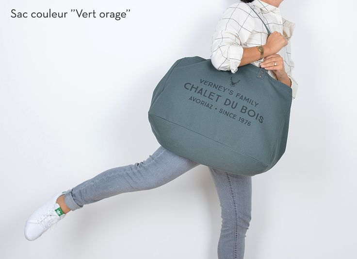 http://www.factorychic.com/sac-personnalise-cabas-trendy-p-194.html