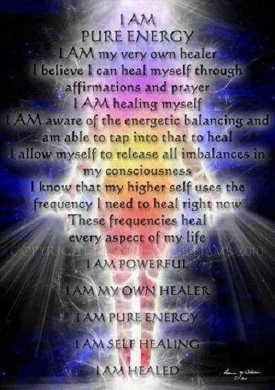 c0ffd33a29eb2ac74f5ff0dfdcd1b5bc--intuition-quotes-chakra-healing.jpg