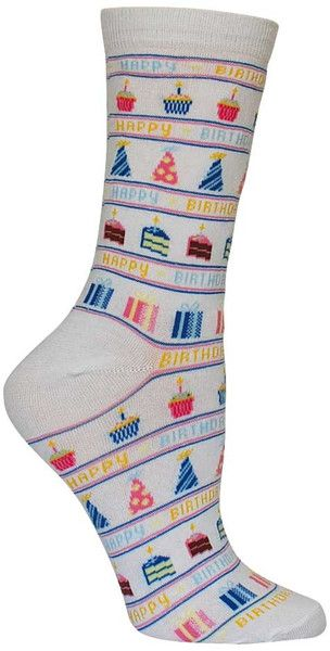 1085 best Warm My Feet images on Pinterest