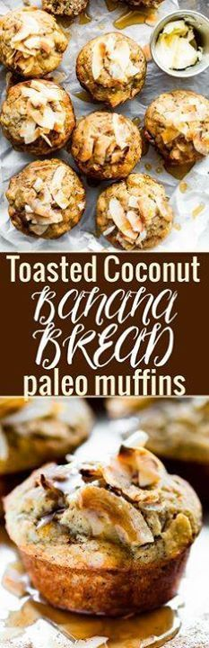 Best 25+ Quick and easy breakfast ideas only on Pinterest ...