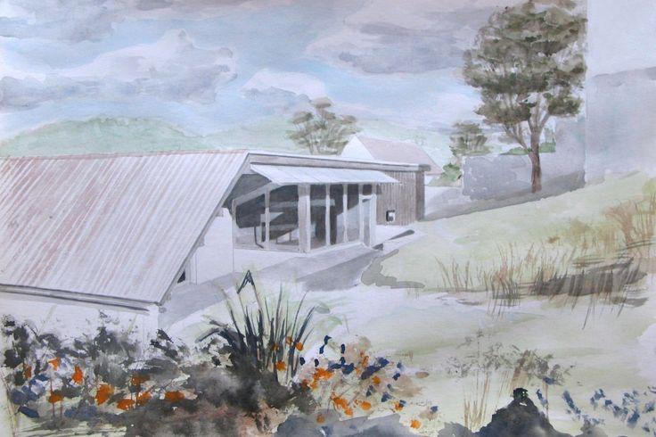 Malenice - design by Tomáš Petrášek (DEBYT)