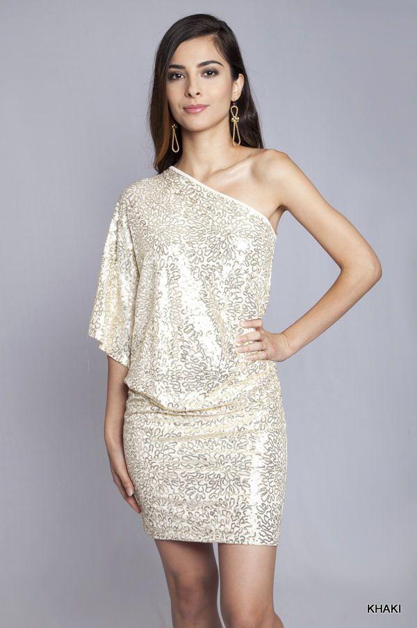 Xl Party Dresses