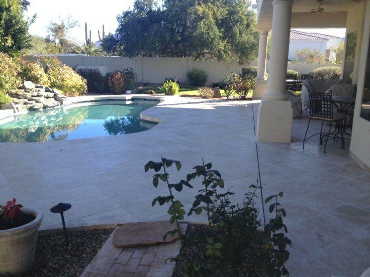 16 best Home Decor - Backyard Patio Ideas images on Pinterest ...