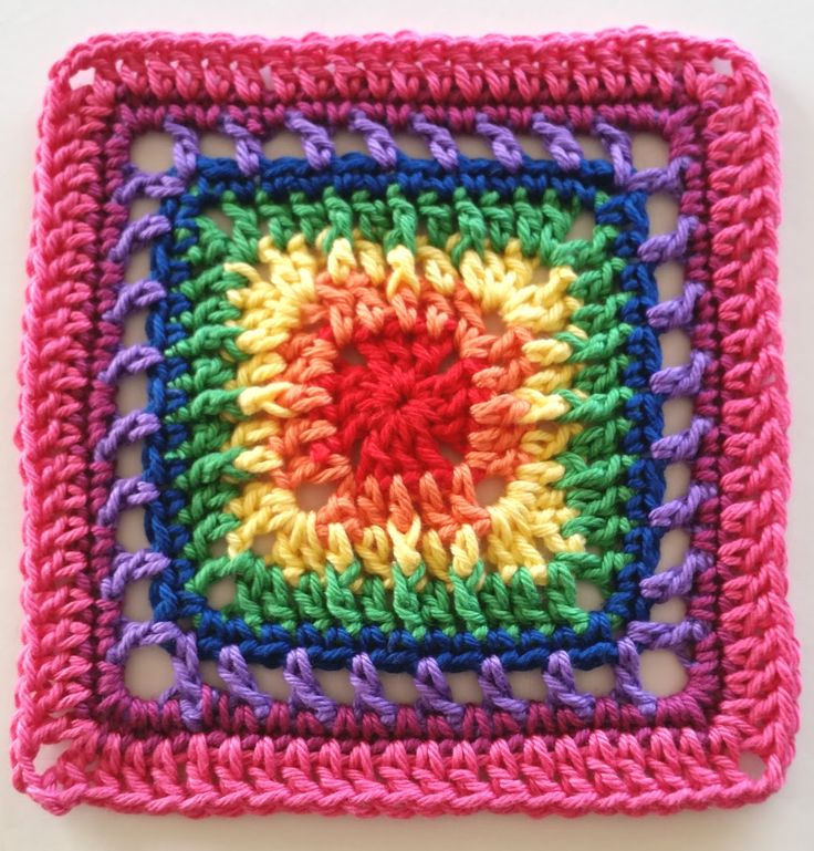 17 best images about crochet designs amp tips by